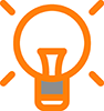 light-bulb_icon